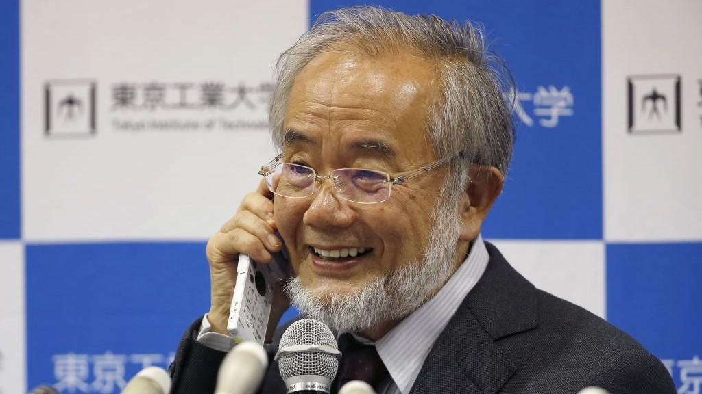 Rabbi freundel homosexuality in japan