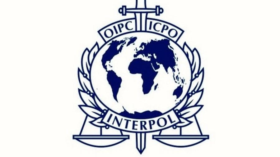 Israel Thwarts Palestinians Campaign To Join Interpol The Times