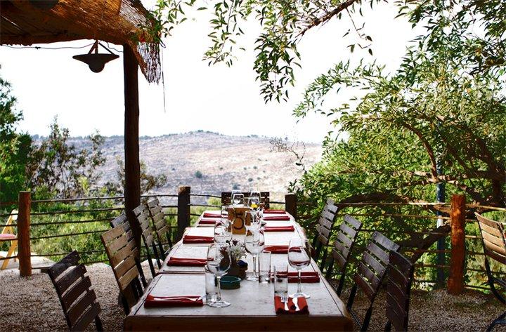 Rama's Kitchen (Courtesy Rama's Kitchen)