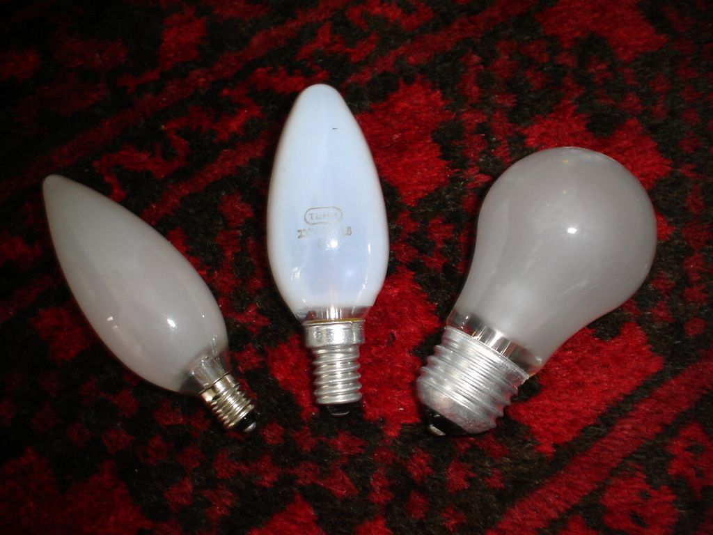 Israeli Hackers Show Light Bulbs Can Take Down The Internet The Times Of Israel