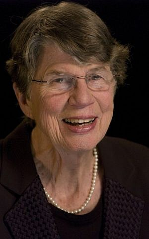 Former US attorney general Janet Reno is shown in New York, September 20, 2007. (AP Photo/ Jim Cooper)