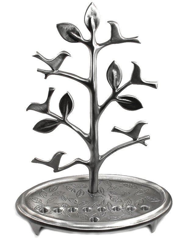 shraga-landesman-nickel-silver-menorah-tree-with-birds_large