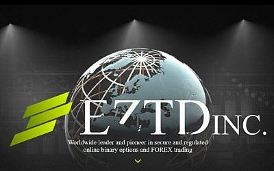 EZTD logo