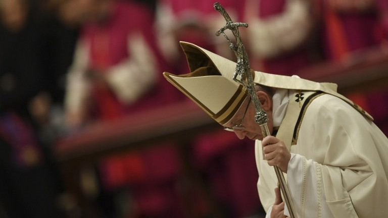 The Christmas Note Cast.Religious Leaders Strike Somber Note On Christmas The