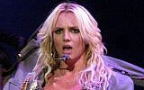 Britney Spears (CC BY-SA 2.0, loveyousave, Wikimedia Commons)