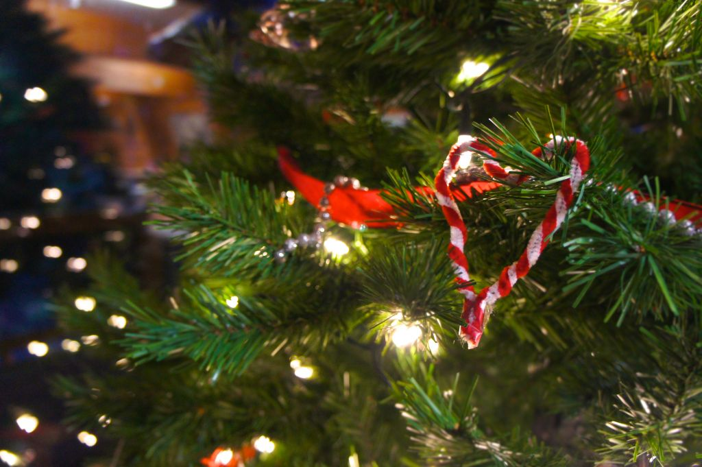 Jerusalem rabbis instruct hotels to drop Christmas trees | The Times ...