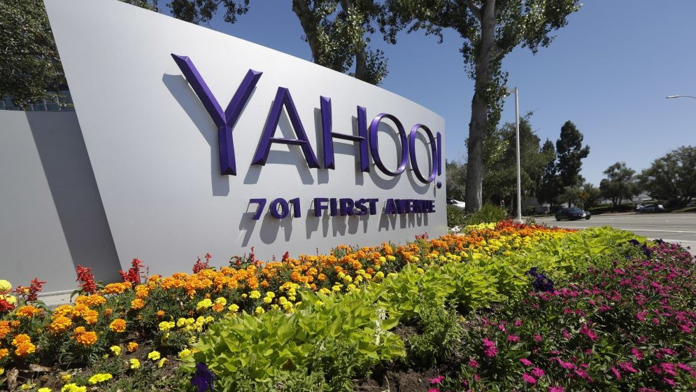 Yahoo must pay $50M in damages for security breach