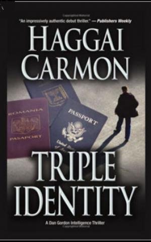 tripleidentity