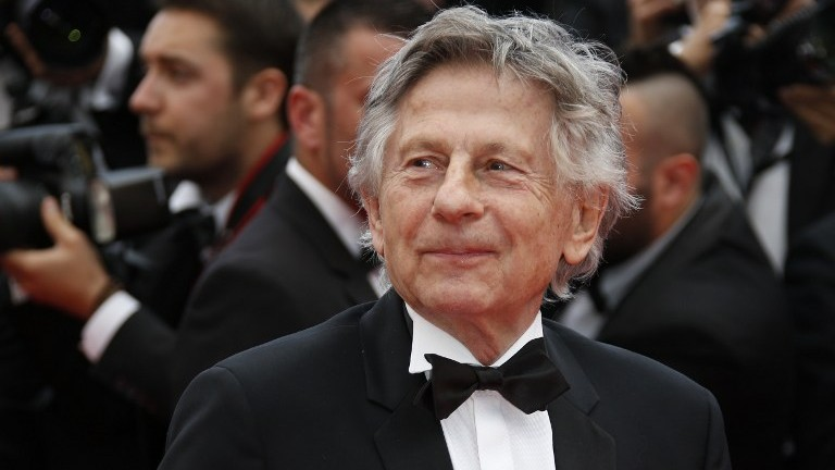 Roman Polanski Accused of Sexually Assaulting Ten Year-Old in 1975