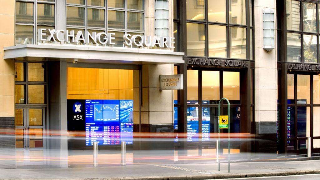 """Résultat de recherche d'images pour """"Australian Stock Exchange"""""""