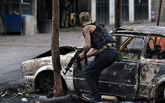 https://static.timesofisrael.com/www/uploads/2017/02/Lebanon-Palestinians_Horo-2-e1488315696117-640x400.jpg