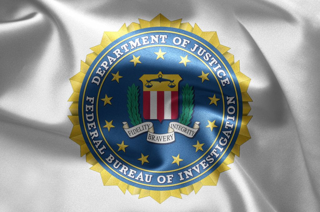 3699873327 FBI places public warning against  Binary Options Fraud  at top of ...