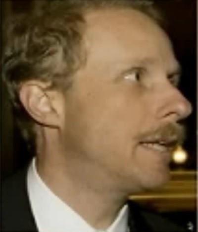 Stephen A Feinberg (YouTube screenshot)
