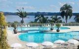 Club Med Lake Paradise in Brazil/via JTA