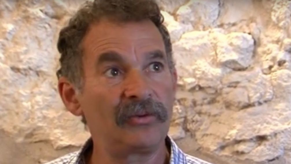 Controversial 'builder' of Jewish East Jerusalem awarded Israel