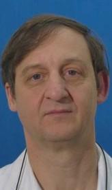 Professor Michael Weintraub, head of hemato-oncology Hadassah Hospital Ein Kerem (Hadassah)