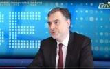 Christophe Habas (Screen capture YouTube.com)