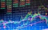 Illustrative: Stock market (iStock)