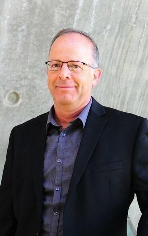 Dr. Haim Gertner (Courtesy Yad Vashem)