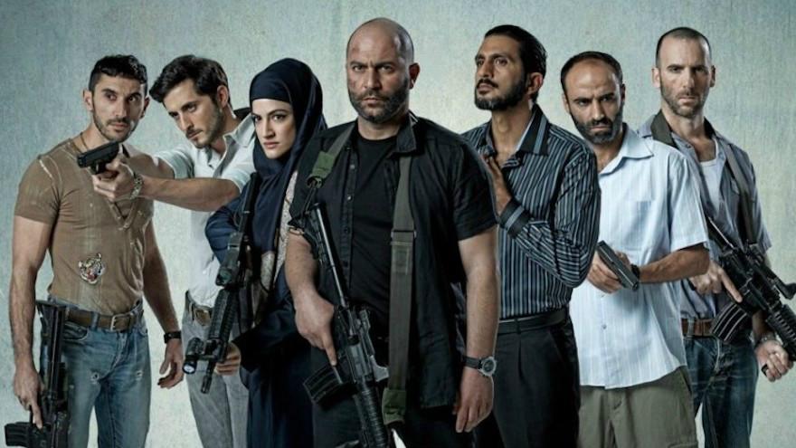 BDS demands Netflix remove Israeli smash hit, threatens lawsuit