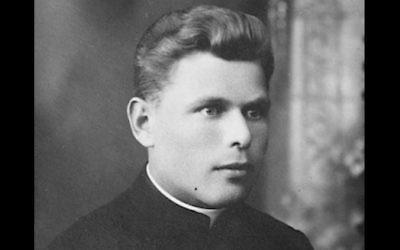 Jonas Žvinys
