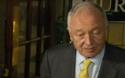Ken Livingstone, April 4, 2017 (Sky News screenshot)