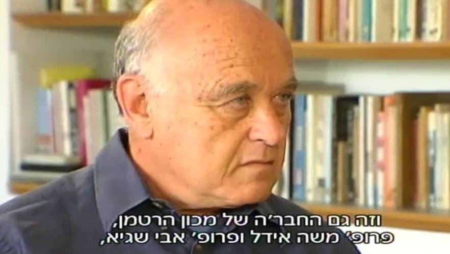 Haaretz columnist stands by claim religious Zionists worse than