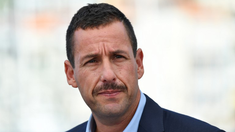 Aktor Dengan Bayaran Termahal di dunia, aktor terkaya di dunia, aktor paling mahal