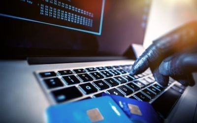 Financial payments fraud. (Illustrative: iStock)