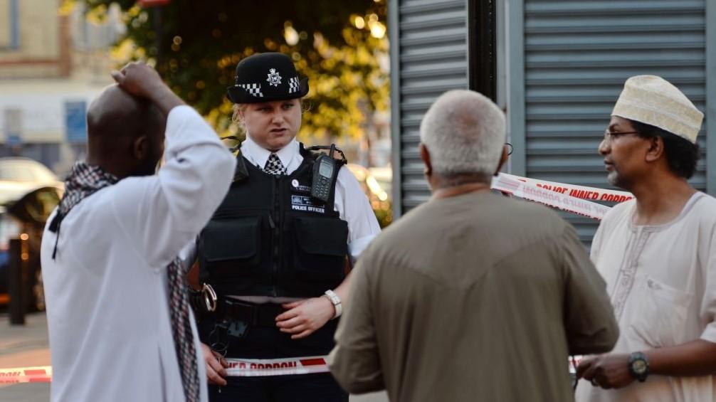 Arrest beat muslim muslim non police punish remand sex woman