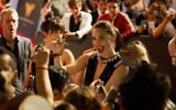 Israeli actress Gal Gadot signs autographs and greets fans during the Latin American premiere of the film 'Wonder Woman' in Mexico City, May 27, 2017. (AP Photo/Rebecca Blackwell, File)