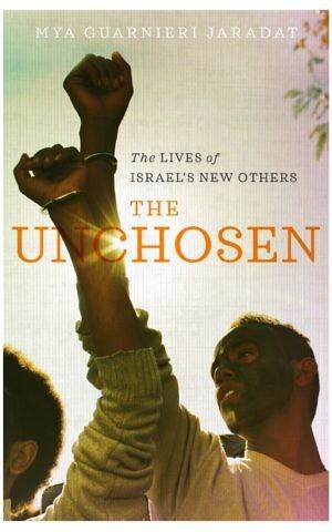 'The Unchosen.' (Courtesy)