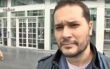 Abdoe Khoulani (YouTube screenshot)