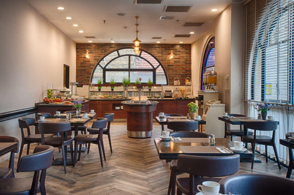 Best hotels in jerusalem for 2018 the times of israel for Hotel design jerusalem