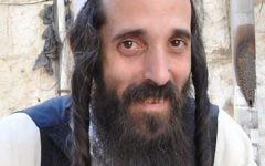 Yoalish Krois (Courtesy Videonayes.com/Wikipedia)