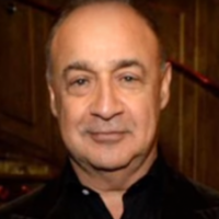 Leonard Blavatnik (Screen capture: YouTube)