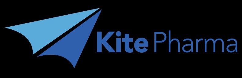 Gilead to buy Israeli-founded Kite Pharma for nearly $12 billion