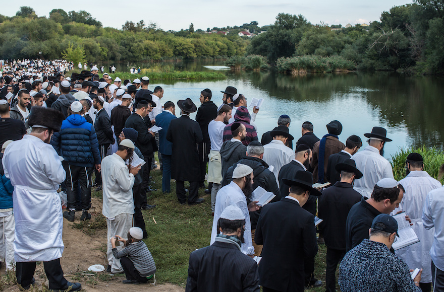 pilgrim jewish dating site (jta) — hundreds of jewish pilgrims visited morocco to pray on the grave of   many jewish pilgrims on and around the 26th of elul, the date of his death  led  by morocco's king to restore jewish heritage sites in the country,.