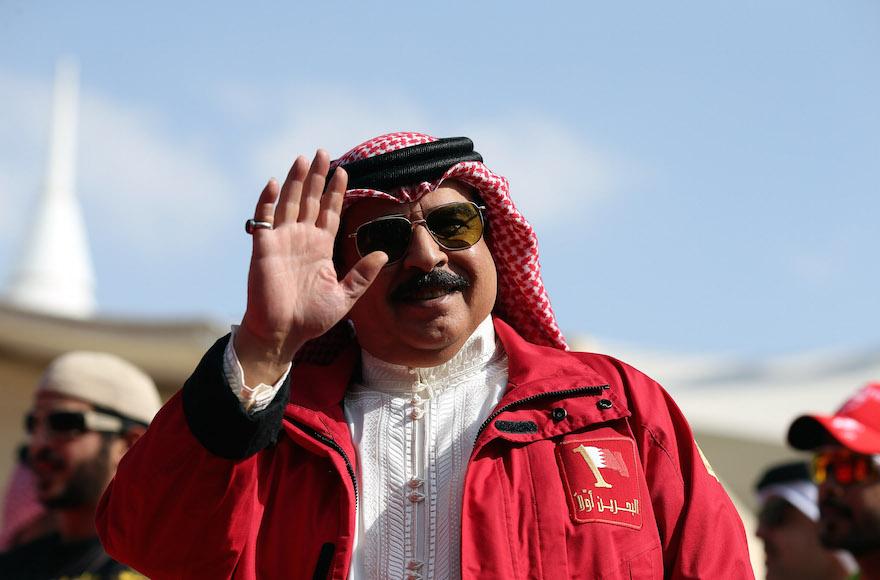 Culture of Bahrain - history, people, women, beliefs, food ...