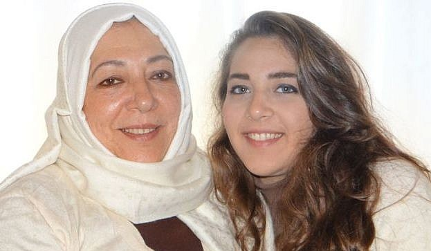 Syrian-American journalist and activist mother killed in Istanbul