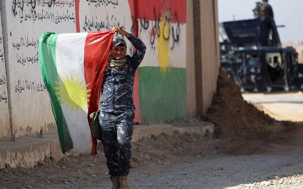 Anal Girl in Kirkuk