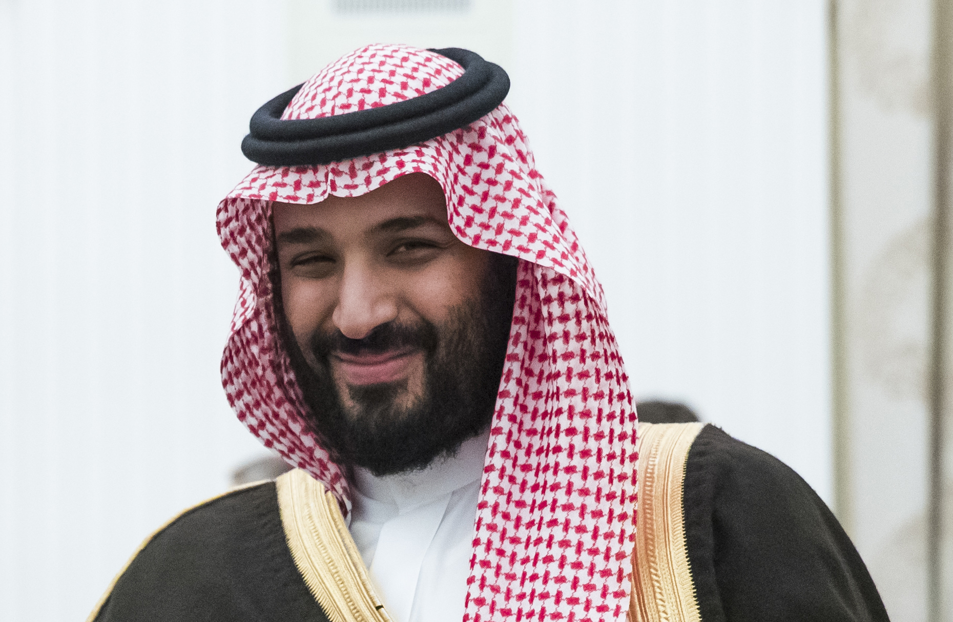 Image result for muhammad bin salman, pictures