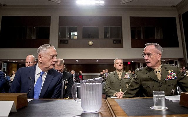 Extra troops in Afghanistan will cost $1B a year