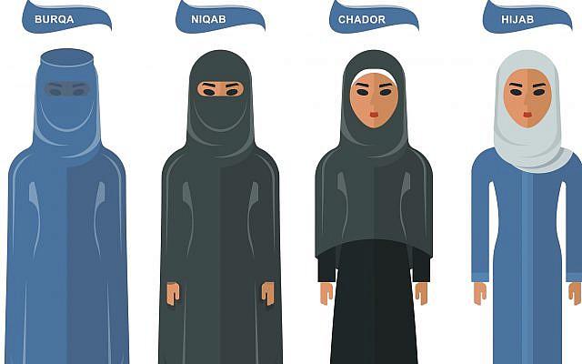 European Women S Clothing