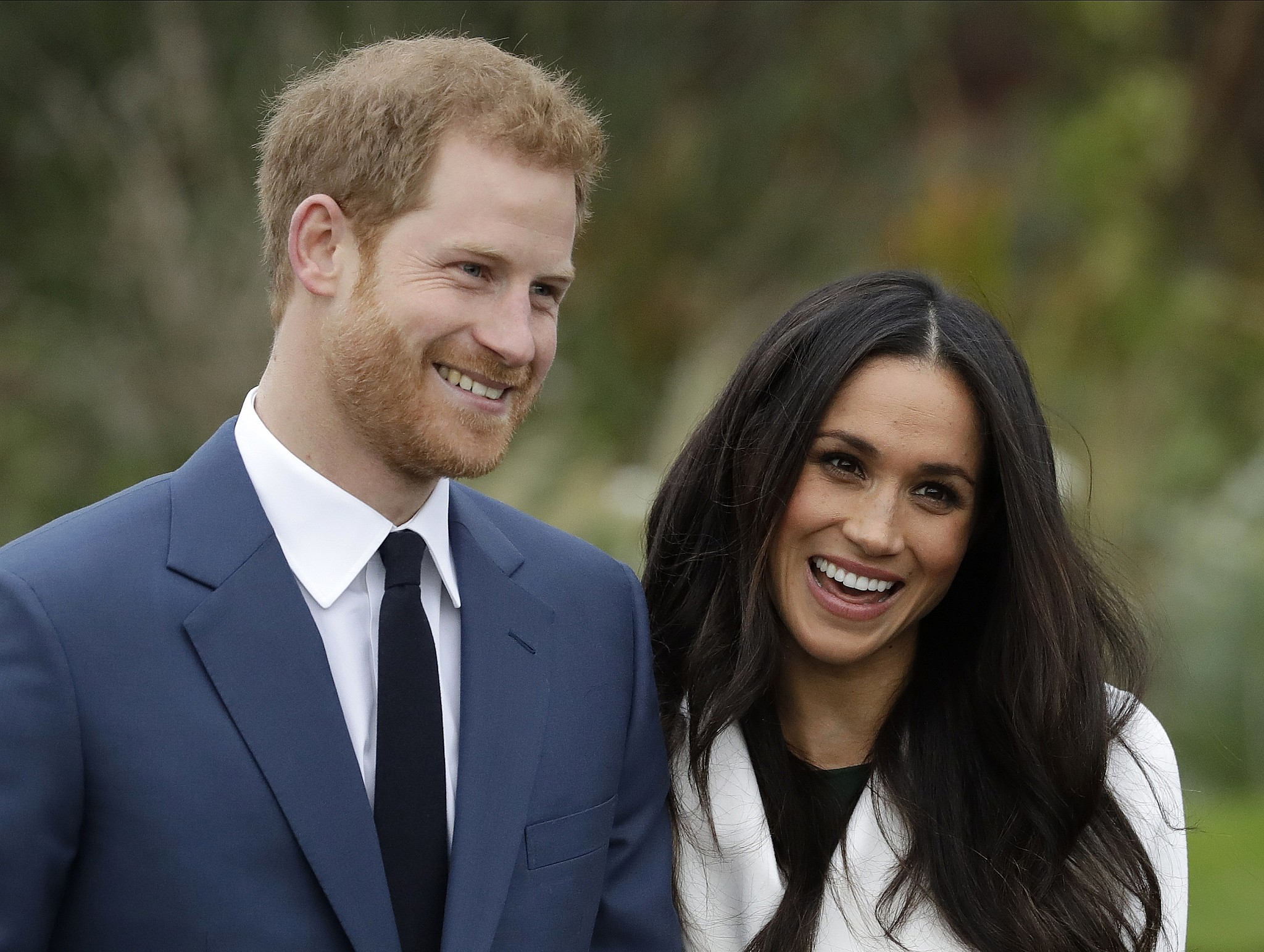 images Meghan Markle Is Causing a Spike in This Surprising BeautyProduct