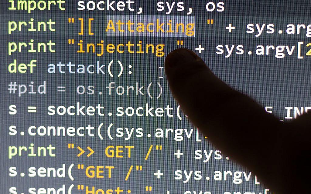 Report: Israeli spyware helping dictatorships track dissidents, minorities