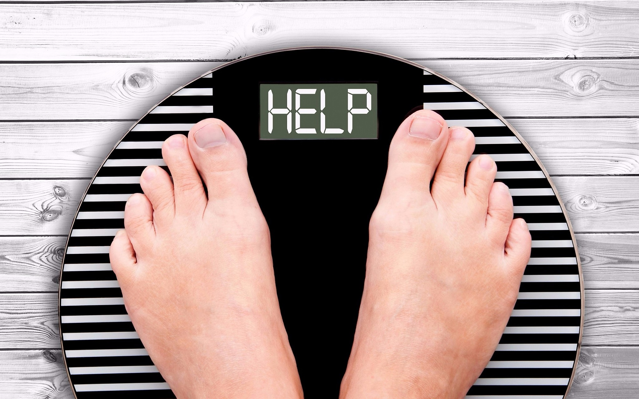 Obesity  >> Israeli Fat Melting Injection Claims To Help Battle Obesity The