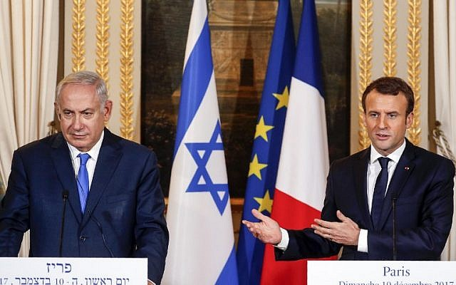 Jew Detector: Anti-Semitism In France Has Deep Roots And 'new Masks