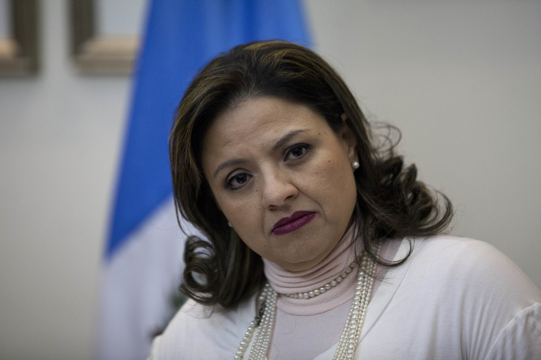 Mirroring Trump's resolution, Guatemala plans to maneuver embassy in Israel to Jerusalem
