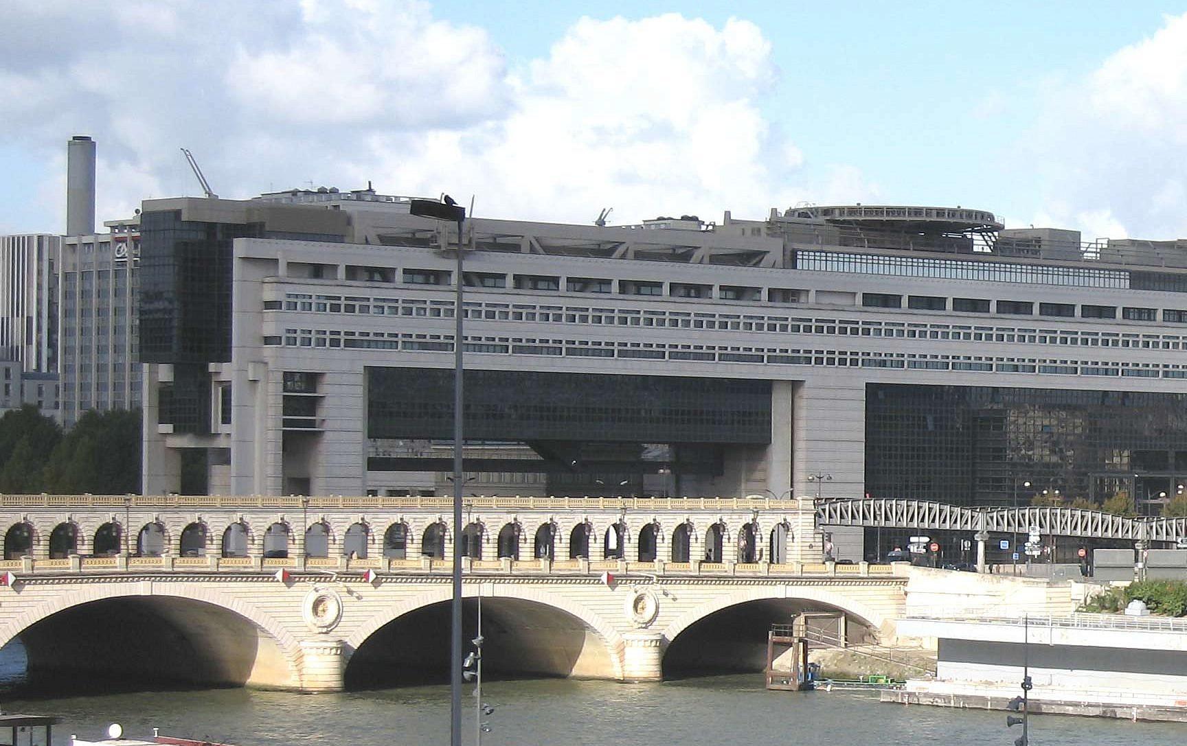 France denies report its tax authority has \'secret\' department ...